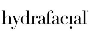 HydraFacial in O'Fallon, IL